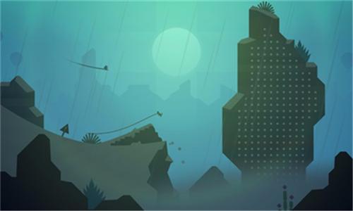 阿尔托的冒险iOS版