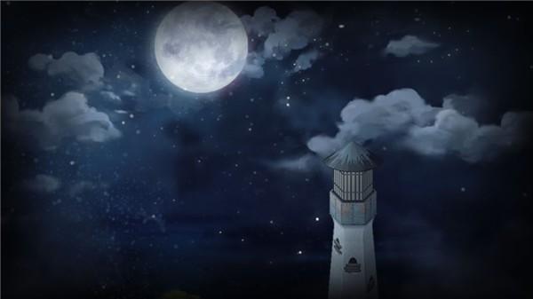 去月球截图2