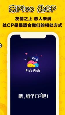 PicoPico截图4
