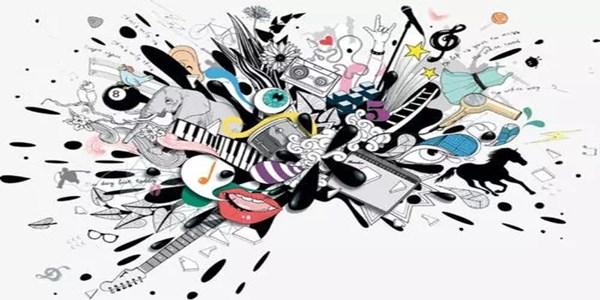 免费好用的音乐播放器app软件排行榜