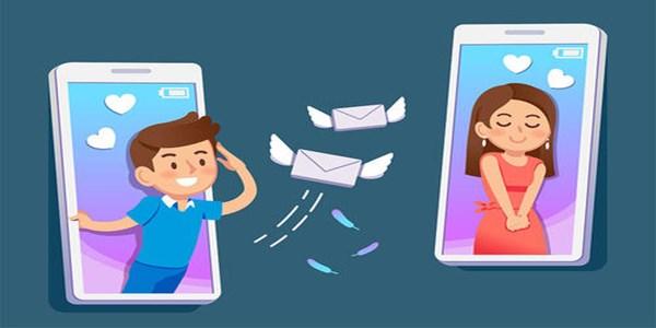 可以免费随机视频交友聊天的社交软件