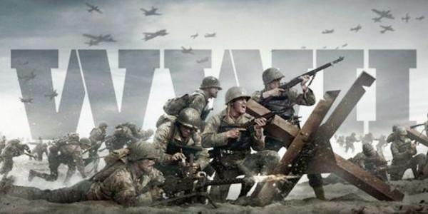 二战游戏手机版