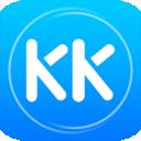 KK苹果助手