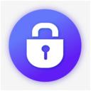 个人隐私锁