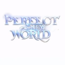 Perfect New World手机版