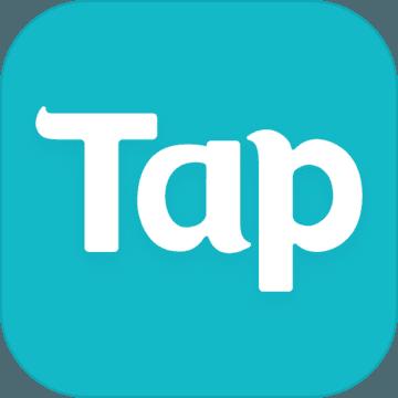 taptap(云玩原神)最新版