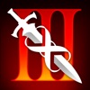 无尽之剑3