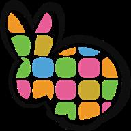 兔子视频软件