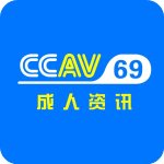 CCAV黑料正能量