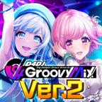 D4DJ Groovy Mix官方版