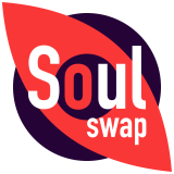 soul币交易所