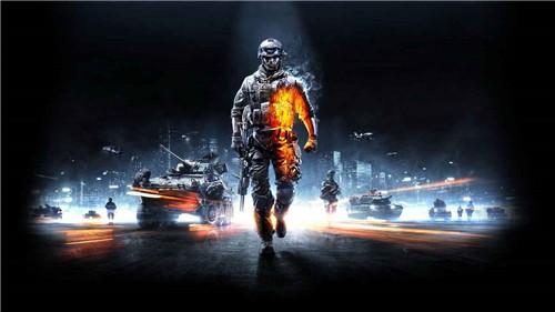 战地手游EA官方版截图2