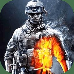 战地手游EA官方版