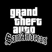 GTA圣安地列斯iOS版