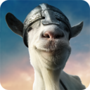 模拟山羊MMO手机版