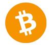 比特币交易平台