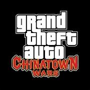 GTA血战唐人街苹果版