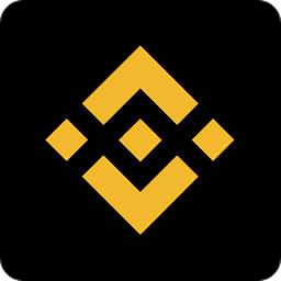 币安交易所
