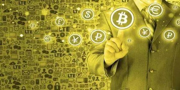 能免费挖币的区块链软件
