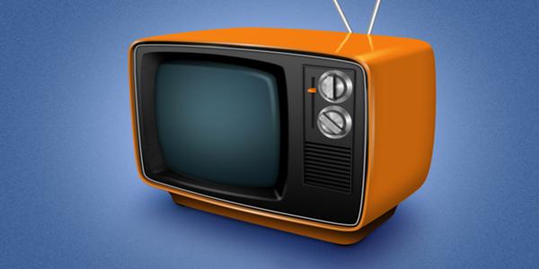 2021最好用的电视盒子免费影视app推