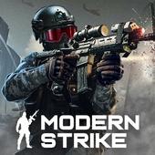 现代反恐战争OL