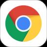 Chrome安卓版