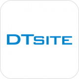 DTSite