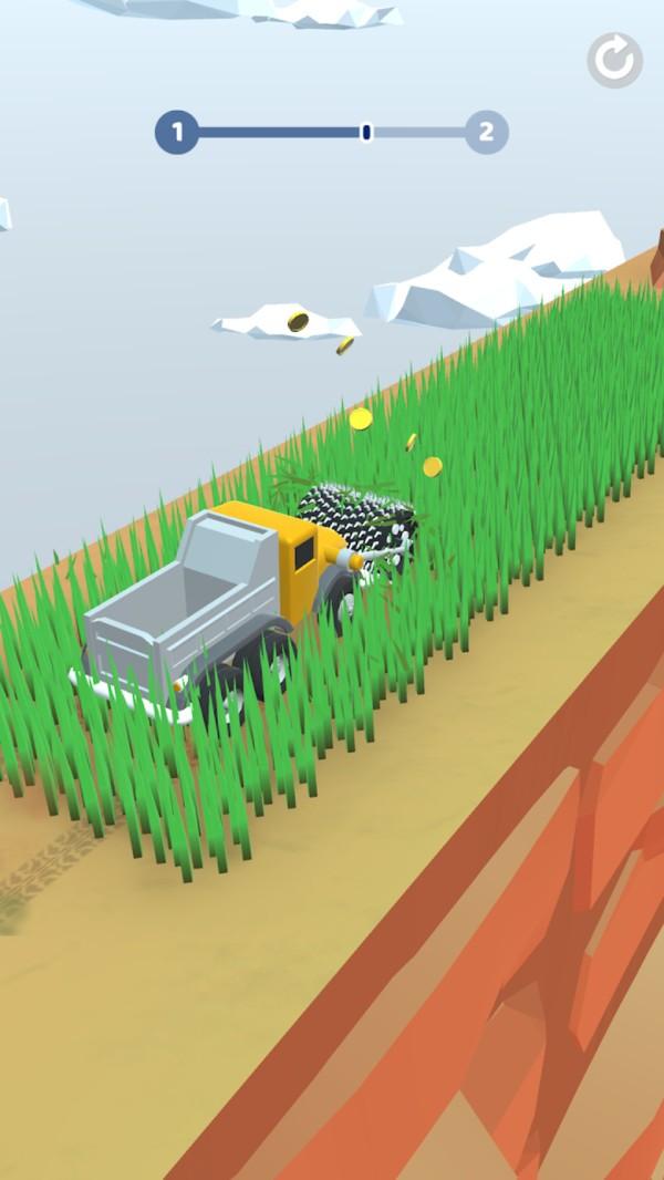 卡车大师3D截图1