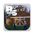 重建牧场模拟器