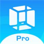 VMOS Pro