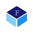 File Pool