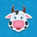 奶牛场模拟器