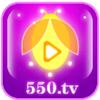 萤火直播550TV