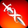 无尽之剑1苹果版