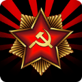 USSR模拟器