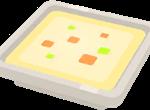 宝可梦大探险小磁怪食谱是什么 煮出小磁怪的配方介绍