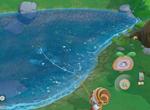 摩尔庄园手游钓鱼震动在哪设置 钓鱼震动关闭方法