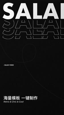 沙拉截图1