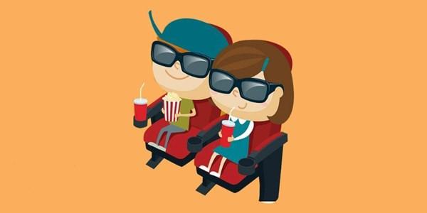 可以看2021最新电影的影院app