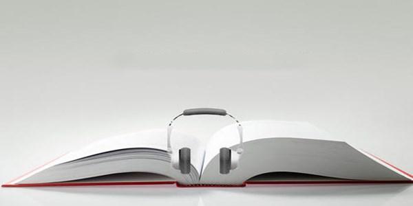 可以听书的小说阅读器软件推荐