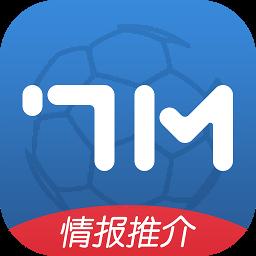 7M即时比分iOS版