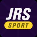JRS体育直播