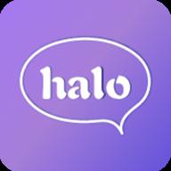 halo语音社交