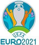 欧洲杯直播