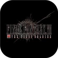 最终幻想7第一战士手机版