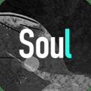 Soul旧版本