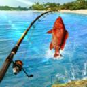 钓鱼模拟器手机版
