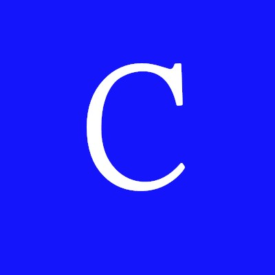 CC动漫网