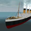 南大洋船舶模拟器