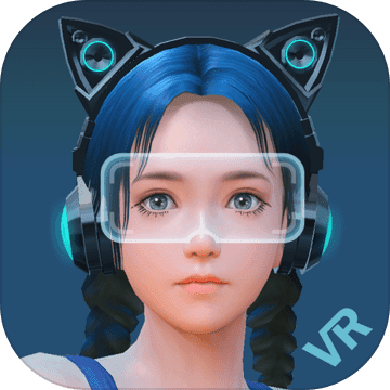 我的VR女友手机版